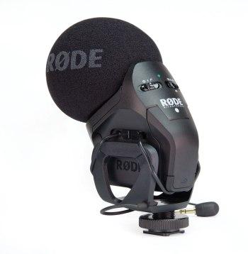 rode-stereo-videomic-pro