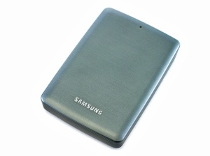 StorageReview-Samsung-P3-4TB