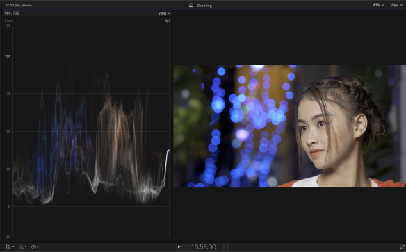 Screen Shot 2017-12-29 at 3.45.40 PM