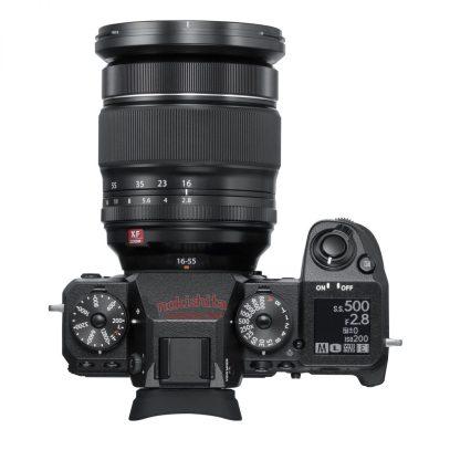 Fuji-X-H1-camera3-1200x1200